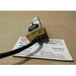 China Spindle Encoder A860-2120-V004 FAST Shipping FANUC A8602120V004 Sensor WARRANTY for sale