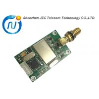 Wholesale GFSK 868mhz / 915mhz RF Transmitter Module 16 Channel 1200m CE from china suppliers