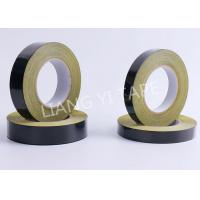 Wholesale Anti Aging Acrylic Fabric Insulation Tape For Wire Harness Bundle from china suppliers