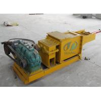Wholesale 300-500kg/h palm oil press machine from china suppliers