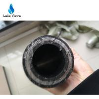 Wholesale API 17J Flexible Composite Pipe RTP Pipe for Onshore and Offshore from china suppliers