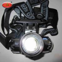 Wholesale lashlight head lamp from china suppliers