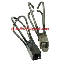 Wholesale Fiberglass push pull/cable push pull from china suppliers