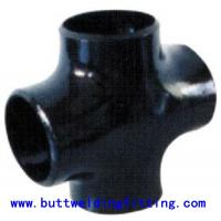 Wholesale Stainless Steel Butt Weld Fittings from china suppliers