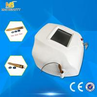 Wholesale Portable 30w Diode Laser 980nm Vascular Removal Machine For Vein Stopper from china suppliers