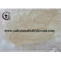 Wholesale SR9009 CAS 1379686-30-2 Raw Sarms Powder for Muscle Building from china suppliers