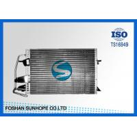 Wholesale 1990 Ford Escort Auto Air Condenser 498X368X16mm Size 12 Months Warranty from china suppliers