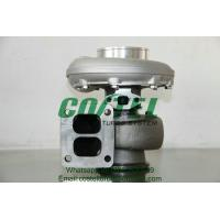 China 177272 172239 / 173147 S300S KKK Turbo Charger , Agricultural John Deere Tractor Turbo on sale