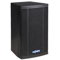 Wholesale 10 inch passive high quality professional speaker PK-10 from china suppliers