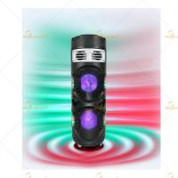 Wholesale Lightweight Trolley 12 Inch PA Speakers Battery Powered Sound System from china suppliers