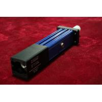 220V Compact Structure Micro Servo Electric Cylinder For Seat Height Adjustment for sale