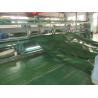 fumigation sheet fumigation covers fumigation tarpaulins for sale