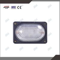 Truck Parts Lighting Side Light Suppliers Side Lamp Side
