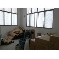 """Wholesale OEM 100gsm dye sublimation paper for textile digital printing 64"""" / 72"""" from china suppliers"""