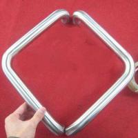 Wholesale Pull Handle for Glass Door and Wooden Door ( BA-PH013 ) from china suppliers
