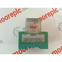 Wholesale High Reliability Woodward Load Sharing Module 9907-175 24VDC NO PWN from china suppliers