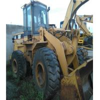 Wholesale Used CAT938F loader from china suppliers