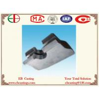 Wholesale Guide Castings with Investment Cast Process EB35007 from china suppliers