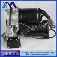 Wholesale Durable Air Strut Compressor For Land Rover Discovery 3/4 Air Ride Suspension from china suppliers