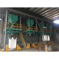 Wholesale CE Approval DCS-1000K China Big Bag Filling Machine; FIBC Bag Packing Machine from china suppliers