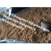 China 99.8% Purity Good Price USP Standard Pharmaceutical Active Ingredients 5fmdmb2201 Research Chemicals on sale