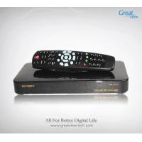 Buy cheap Tiger Satellite Receiver Skybox F5S Original Card Sharing Server Software from wholesalers