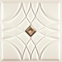 Wholesale leather carving ceiling panelings,leather carving ceiling paneling 3d,leather carving 3d India ceiling panels from china suppliers