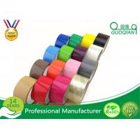 Wholesale 80m Personalised Colored Packaging Tape Customized Acrylic Adhesive from china suppliers