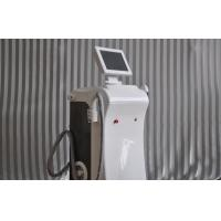 Wholesale Beauty Elight RF IPL Skin Rejuvenation / Acne Hair Removal Machine from china suppliers