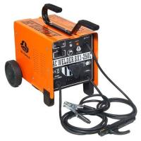 Wholesale ARC WELDING MACHINE from china suppliers