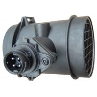 Wholesale 0280217800 BMW Air Flow Meter , Thermal Type Car Air Flow Sensor 13621702078 from china suppliers