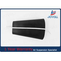 Wholesale Standard Porsche Suspension Parts 97034305115 Front Rubber Air Bladder from china suppliers