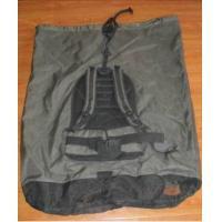 900 Denier Polyester Decoy Bag With PVC Lining, Floating Decoy Bags Camo Hunting Backpack With PVC Coated