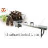 Buy cheap Muesli Bar Making Machine|Sesame Chikki Bar Making Machine from Wholesalers