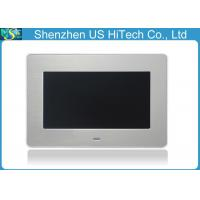 Buy cheap Customized 7 Inch Acrylic Portable Digital Photo Frame TFT LCD Screen from Wholesalers