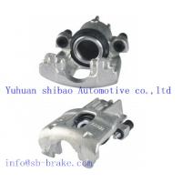 Wholesale OEM 1075789 auto disc brake calipers for Ford FOCUS from china suppliers