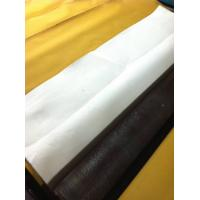 Wholesale Commercial Ironer from china suppliers