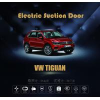 China Electric Suction Door Soft Close Automatically Automobile Spare Parts For VW TIGUAN on sale