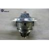 Buy cheap KIA Pregio Turbo  CHRA Cartridge  GT1749S 433352-0031 715924-0001 28200-42610 from wholesalers