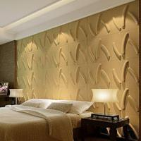Wholesale PVC Wall Panel, Eco-friendly Material from china suppliers