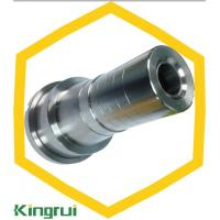 Buy cheap precise tool and manufacturing from china from wholesalers