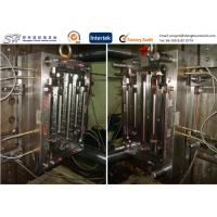 China Hot Runner Injection Mold Tooling Supplier for sale