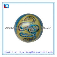 Wholesale ball shape mints tin box from china suppliers