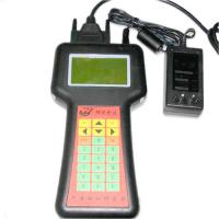 Wholesale Airbag resetting and Anti-theft Code Reader from china suppliers