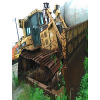 Wholesale Used CAT D6R-2 bullozer from china suppliers