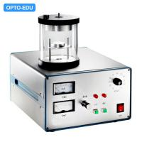Buy cheap Glass processing chamber: ∮100mm Dia 40mm Scanning Electron Microscope The from wholesalers