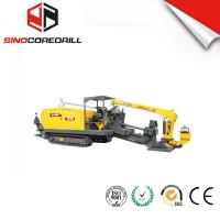Wholesale 960 KN 194KW horizontal drilling drilling machine  with CE ISO certification from china suppliers