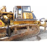 Quality Used KOMATSU D85A-21 Bulldozer for sale Original japan for sale