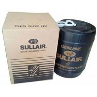 Wholesale Sullair Synthetic Air Compressor Oil 38440236 20l Low Fuel Consumption from china suppliers