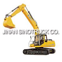 Wholesale XCMG SERIES EXCAVATOR from china suppliers